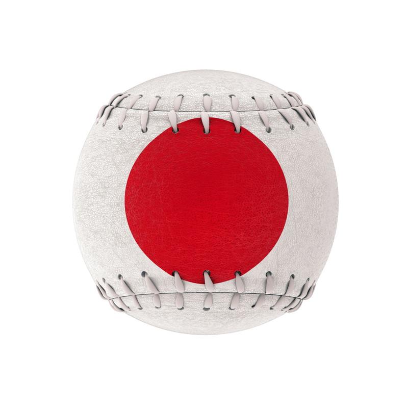 日本プロ野球